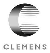 Altes clemens Logo