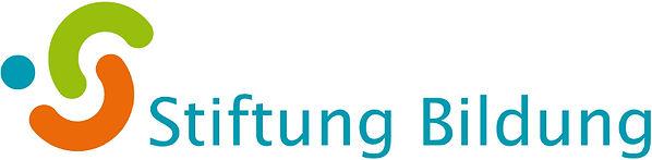 Logo Stiftung Bildung_2.jpg