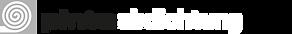 pinta abdichtung logo