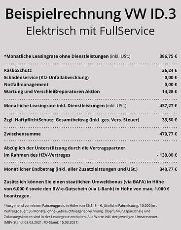 VWID3_BSP_Rechnung_210325.jpg