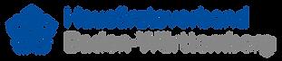 Logo_HAEV_neu_blau-grau RGB 300dpi.png