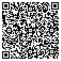 Kontaktinfos grape.media.design.