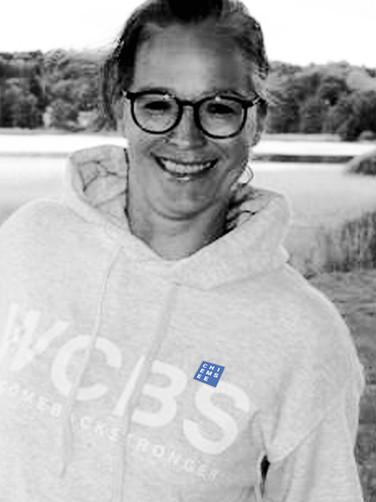 Tanja | WCBS Chiemsee
