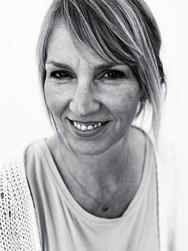 Yvonne | WCBS Landshut