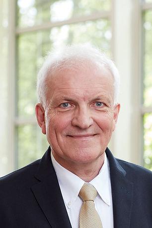Dr. Frank-Dieter Braun