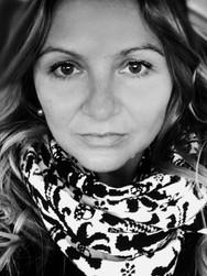 Christine | WCBS Luxemburg & Trier
