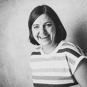 Julia Nieveler