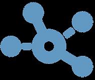 Netzwerk für Management-Beratung und Change