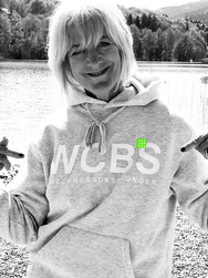 Martina | WCBS Schliersee Tegernsee
