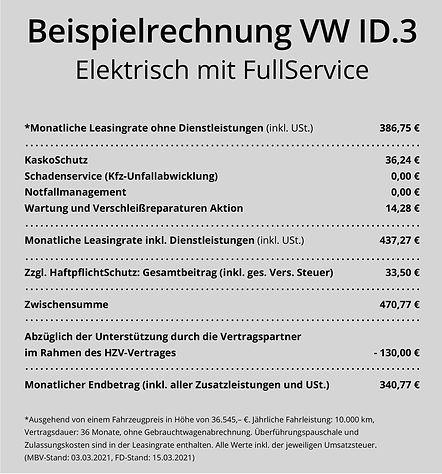VWID3_BSP_Rechnung_200618.jpg