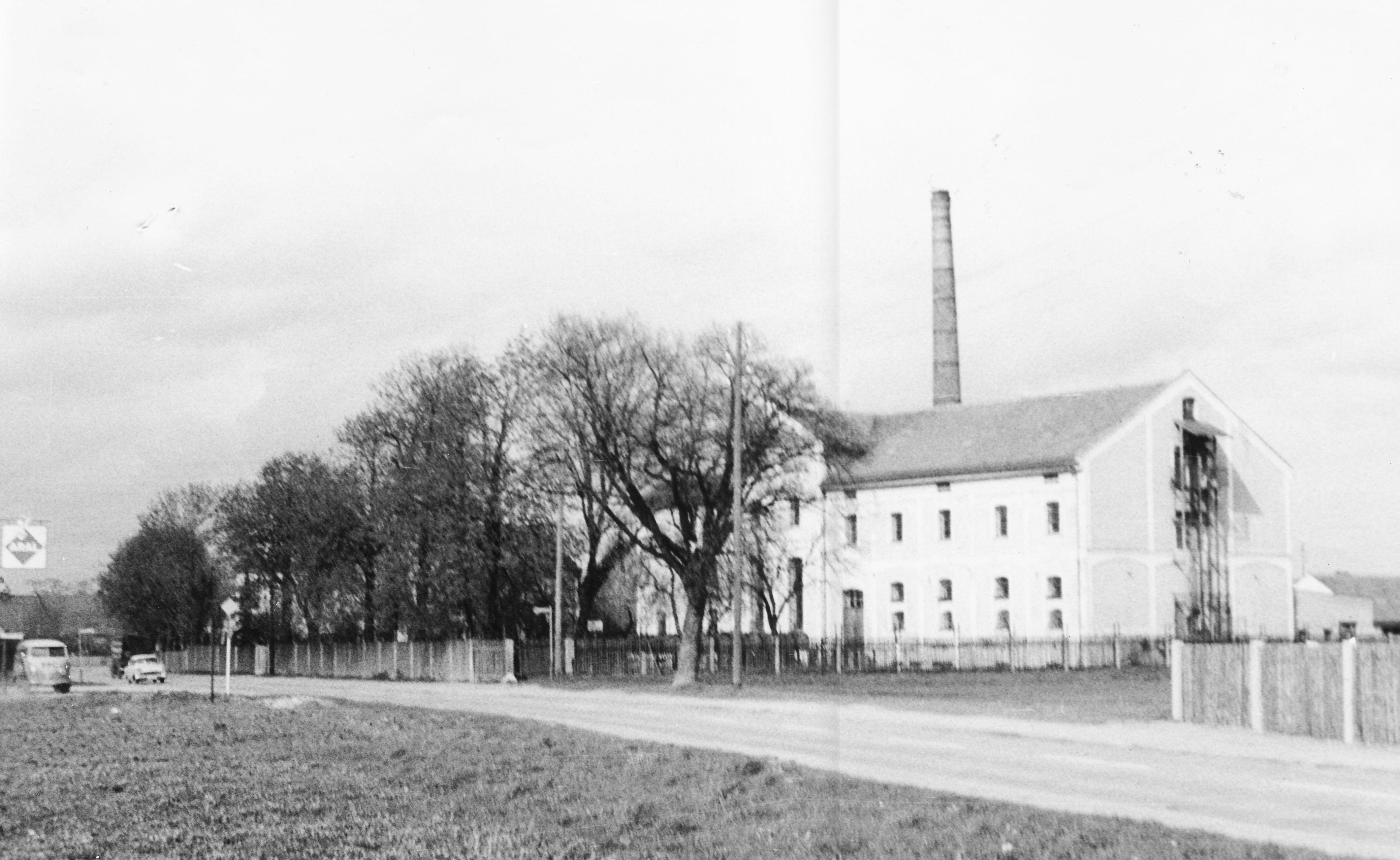 c-Brennerei_1960_2