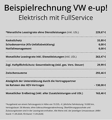 VWe-up_BSP_Rechnung_210618.jpg