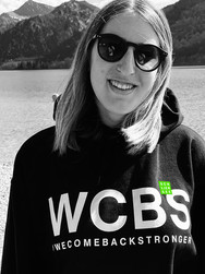 Elena | WCBS Schliersee Tegernsee