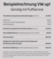 VWup_BSP_Rechnung_200303.jpg