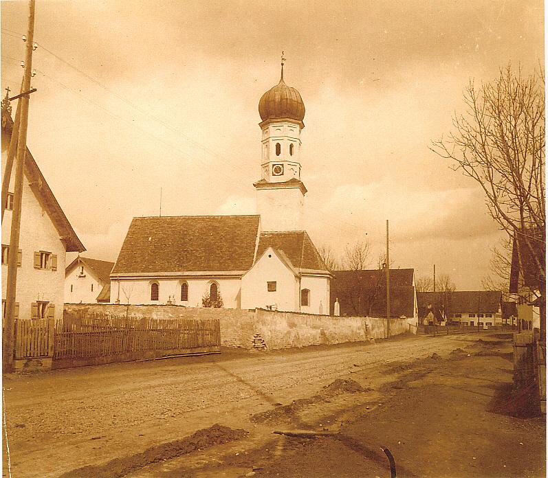 e-St.-Peter-vor-1899