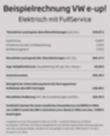 VWe-up_BSP_Rechnung_200303.jpg