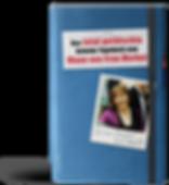 Das Geheimtagebuch vom Mann von Frau Merkel Buchcover Design