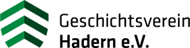 gvh_logo_2.png