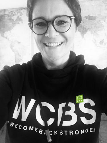 Kathi |WCBS Stuttgart