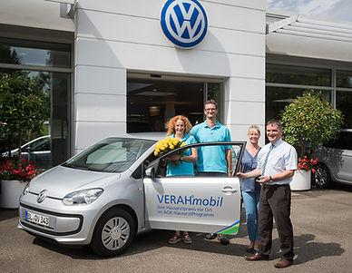 VERAHmobil mit VW Logo_preview.jpg
