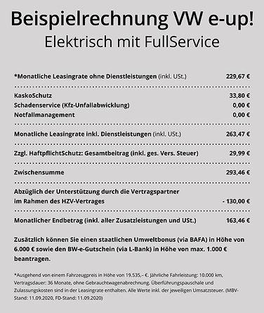 VWe-up_BSP_Rechnung_200915.jpg