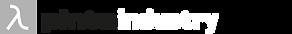 pinta industry logo
