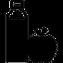 saftflasche.png