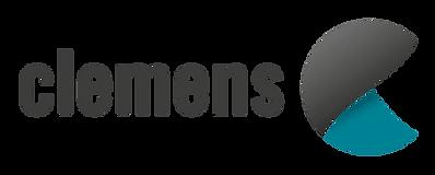 neues clemens logo