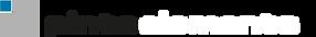 pinta elements logo