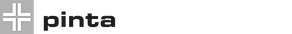 pinta medical logo