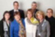 Vorstand-Kinderschutzbund-Koeln-Gruppenf