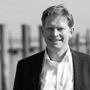 Björn Thies-Studt