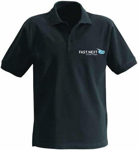 Fast.Next T-Shirt