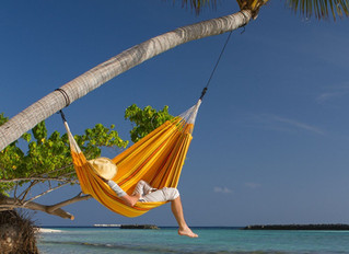 Le cerveau aussi a besoin de vacances