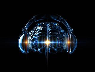 La façon dont la musique peut nous influencer
