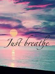 Les bienfaits de la respiration abdominale
