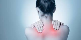 Fibromyalgie : l'intérêt de la sophrologie désormais validé ?