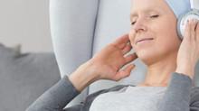 Le neurofeedback dynamique : un nouvel outil pour soulager les malades de cancer ?