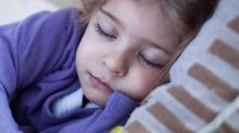 Le sommeil est indispensable à notre santé physique, mentale et émotionnelle.