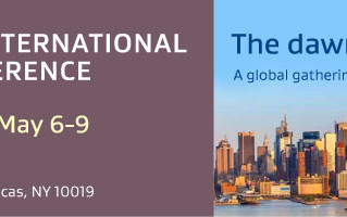 YAI's 34th Annual International Conference