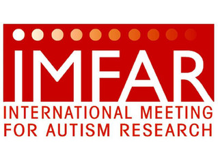 IMFAR - International Meeting for Autism Research 2011