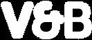 V&B logo nieuw.png