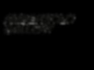 amber nieuw logo.png
