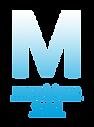 Mondriaanfonds logo verloopLogo-EN.png