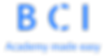 BCI logo small.png