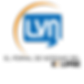 LVN-Logo.png