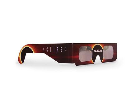 Eclipse Negro