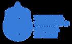logo-uc-lineal-azul.png