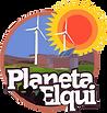 Logo-Planeta Elqui.png