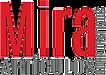 mira-producciones-logo-1532969148.jpg.pn